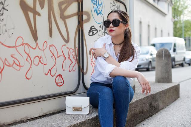 fashionblog munich modeblog muenchen selin mina blog