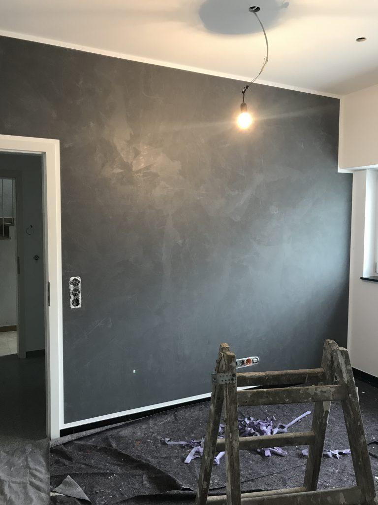 farbe betonoptik alpina – wohn-design